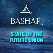 State of the Future Union - MP3 Audio Download