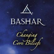 Changing Core Beliefs - MP3 Audio Download