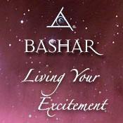 Living Your Excitement - MP3 Audio Download