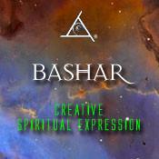 Creative Spiritual Expression - MP3 Audio Download