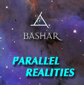 Parallel Realities - MP3 Audio Download
