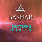 Shattering Old Patterns Workshop - MP3 Audio Download