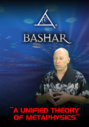 A Unified Theory of Metaphysics - DVD