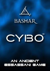 Cybo - 2 DVD Set