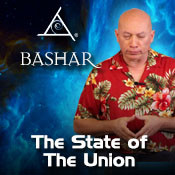 The State of the Union - 2 CD Set