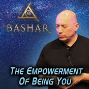 The Empowerment of Being You - CD