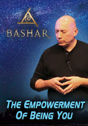 The Empowerment of Being You - MP4 Video Download