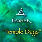 Temple Days - MP3 Audio Download