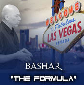 The Formula - MP3 Audio Download
