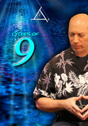Cycles of Nine - MP4 Video Download