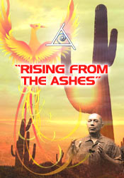 Rising from the Ashes - MP4 Video Download