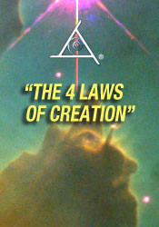 The 4 Laws of Creation - MP4 Video Download