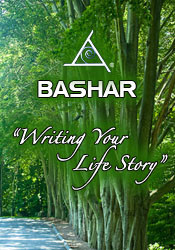 Writing Your Life Story - MP4 Video Download