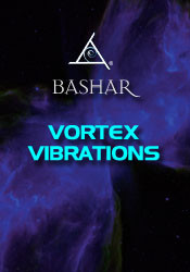 Vortex Vibrations - MP4 Video Download