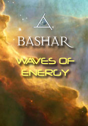 Waves of Energy - MP4 Video Download