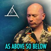 As Above, So Below - 2 CD Set