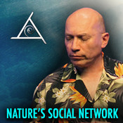 Nature's Social Network - 2 CD Set