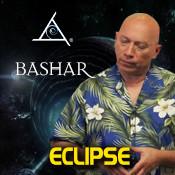 Eclipse - 2 CD Set