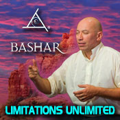 Limitations Unlimited - MP3 Audio Download