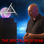 The Spectrum of Fear - MP3 Audio Download