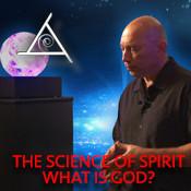 The Science of Spirit - 2 CD Set