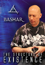 The Structure of Existence - MP4 Video Download