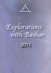 Explorations with Bashar 2011 - MP4 Video Download
