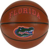 Florida Gators NCAA Rawlings Triple Threat Full Size Basketball