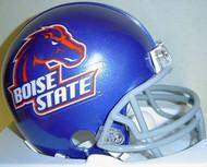 Boise State Broncos Riddell NCAA Replica Mini Helmet
