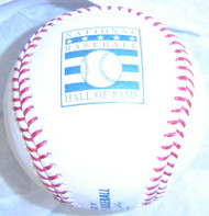 Professional Baseball Hall Of Fame Rawlings Official Major League Baseball, 1 Dozen