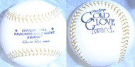 Rawlings Official Gold Glove Award Major League Baseball
