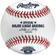 Houston Astros 2013 Inaugural American League Season Rawlings Official MLB Game Major League Baseball