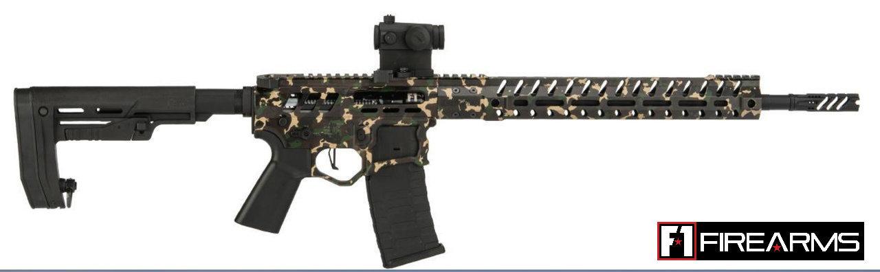 demoranch-rifle-89482.1536989490.1280.1280.jpg