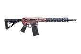 Old Glory - Limited Edition full build rifle