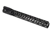 "Miculek M7M 15.1"" .308 Handguard"