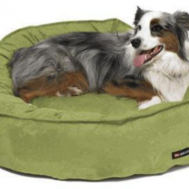 Donut Dog Beds