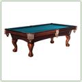 Slate Pool Tables