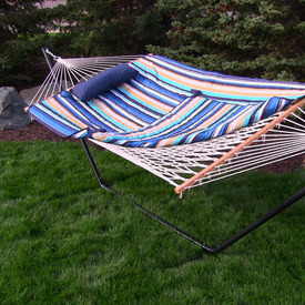 Best-Selling Hammocks & Stands