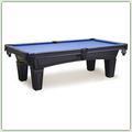 Best-Selling Pool Tables