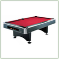 8-Foot Pool Tables