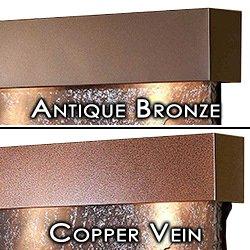 antique-bronze-copper-vein.jpg