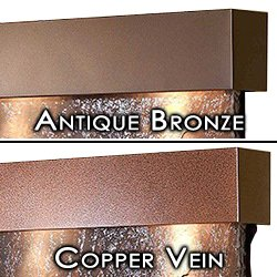 antique-bronze-copper-vein.jpg