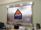 ashleyfurniture-waterwall.jpg