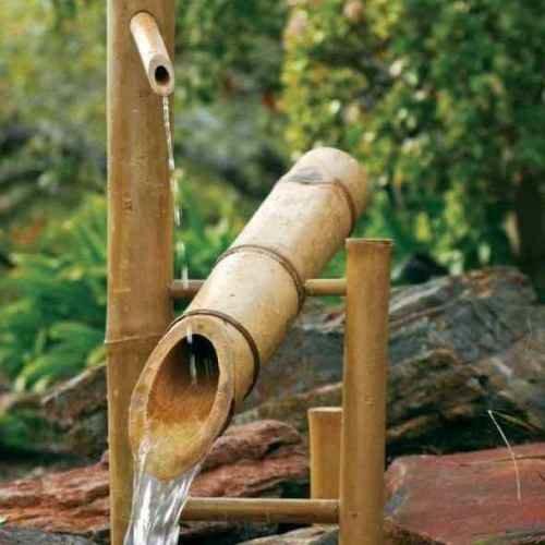 bamboo.fountain.homemade3.jpg