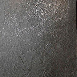 black-featherstone1.jpg