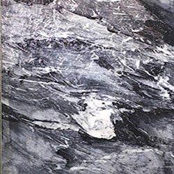 black-marble1.jpg