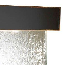 blackened-copper.jpg