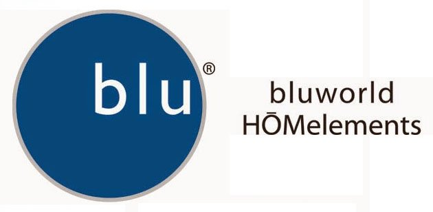 bluworld-logo.jpg