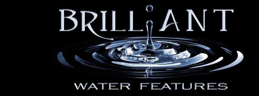 brilliant-water-features-brand.jpg