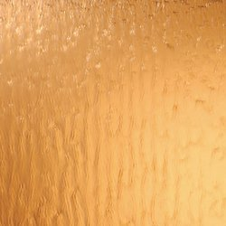 bronze-mirror2.jpg